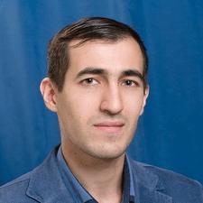Фрилансер Сергей Д. — Украина, Одесса. Специализация — Юридические услуги