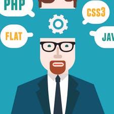 Freelancer Kirik O. — Ukraine, Krivoi Rog. Specialization — HTML/CSS