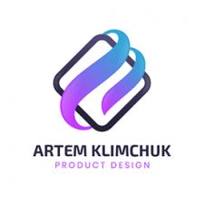 Фрилансер Artem Klimchuk — Дизайн сайтов, Дизайн мобильных приложений