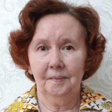 Фрилансер Римма Г. — Узбекистан, Ташкент. Специализация — Транскрибация