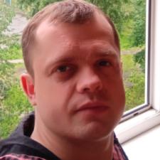 Фрилансер Andrey K. — Украина, Киев. Специализация — Обработка аудио, Музыка