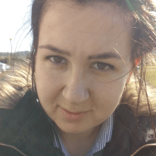 Freelancer Вероника Б. — Belarus, Grodno. Specialization — Abstracts, diploma papers, course papers, Copywriting