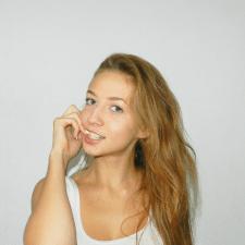 Freelancer Рита Малькова — Interior design, Print design