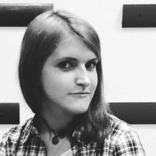 Freelancer Рита Дёмина — Poems, songs, prose, English