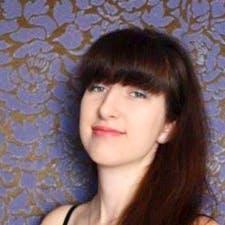 Freelancer Екатерина Сердюк — Illustrations and drawings, Artwork