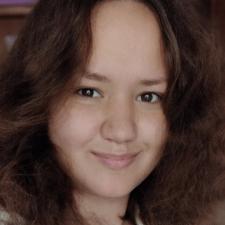 Freelancer Ревека Г. — Ukraine, Cherkassy. Specialization — Copywriting, Poems, songs, prose