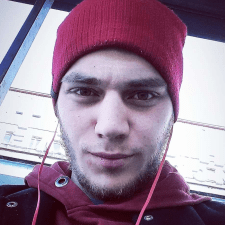 Freelancer Роман Приймак — PHP, Databases