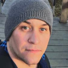 Freelancer Дмитрий Л. — Russia, Irkutsk. Specialization — Rewriting, Copywriting