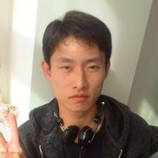 Freelancer Robert Xin — Website development, C/C++