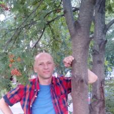 Фрилансер Александр Панин — HTML/CSS верстка, Создание сайта под ключ
