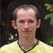 Фрилансер Андрей К. — Украина, Кременчуг. Специализация — C#, Гибридные мобильные приложения