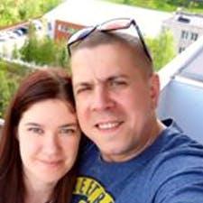 Freelancer Дмитрий Р. — Ukraine, Dnepr. Specialization — Content management, Video processing