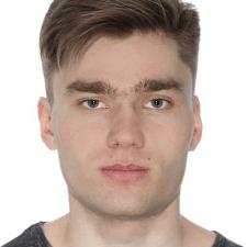 Фрилансер Rodion A. — Россия, Санкт-Петербург. Специализация — HTML/CSS верстка, SEO-аудит сайтов