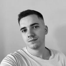 Фрилансер Виктор Н. — Украина, Киев. Специализация — HTML/CSS верстка, Javascript
