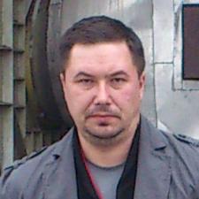Kostiantyn R.