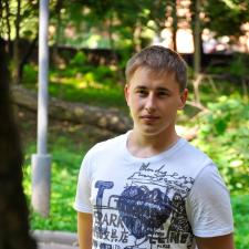 Роман З.