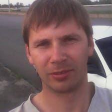 Фрилансер Roman S. — Украина, Днепр. Специализация — PHP, Создание сайта под ключ