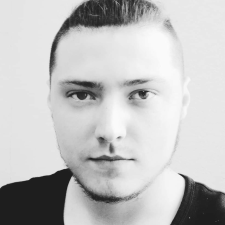 Фрилансер Roman K. — Украина, Ровно. Специализация — Визуализация и моделирование, Создание 3D-моделей