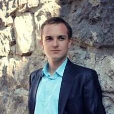 Freelancer Роман Я. — Ukraine, Lvov. Specialization — Online stores and e-commerce, Content management