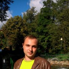 Фрилансер Roman Kashirin — Копирайтинг, Написание статей