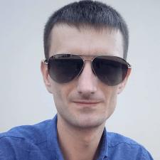 Freelancer Роман З. — Ukraine, Pavlograd. Specialization — Engineering, Drawings and diagrams