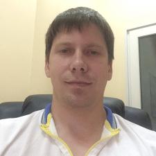 Freelancer Роман Зуев — 1C, Business consulting