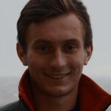 Freelancer Роман Л. — Ukraine, Lvov. Specialization — Contextual advertising
