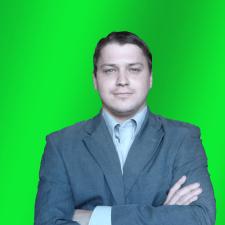 Freelancer Роман С. — Russia, Ekaterinburg. Specialization — Animation, Photo processing