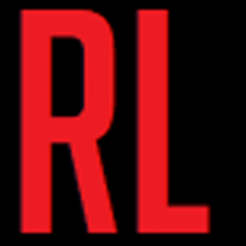 Фрилансер Roman Luka — Web programming, PHP