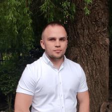 Фрилансер Roman Muzychko — Интернет-магазины и электронная коммерция, Создание сайта под ключ