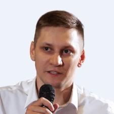 Фрилансер Роман Б. — Россия, Москва. Специализация — Прототипирование, Создание сайта под ключ