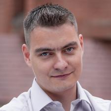 Фрилансер Роман Х. — Украина, Днепр. Специализация — Обработка фото, Дизайн сайтов