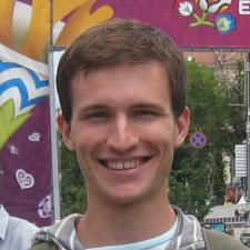 Фрилансер Роман Г. — Украина, Полтава. Специализация — Дизайн сайтов, Иллюстрации и рисунки