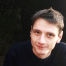 Фрилансер Ростислав О. — Украина, Львов. Специализация — Дизайн сайтов, Веб-программирование