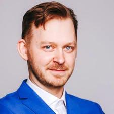 Client Богдан В. — Ukraine, Kyiv.
