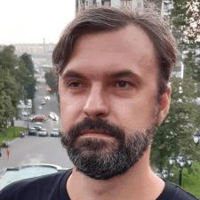 Freelancer Александр Р. — Ukraine, Kharkiv. Specialization — Search engine optimization, Website SEO audit