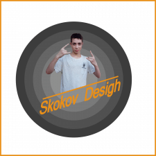 Freelancer Рубин С. — Russia, Naberezhnye Chelny. Specialization — Vector graphics, Print design