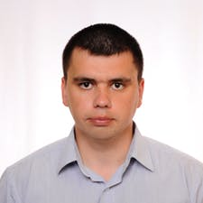 Freelancer Віталій Р. — Ukraine, Ternopol. Specialization — Abstracts, diploma papers, course papers, Article writing
