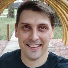 Фрилансер Denis R. — Украина, Киев. Специализация — Веб-программирование, Создание сайта под ключ