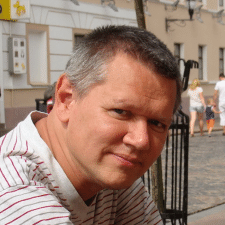 Фрилансер Андрей В. — Беларусь, Гродно. Специализация — Контекстная реклама, Продажи и генерация лидов