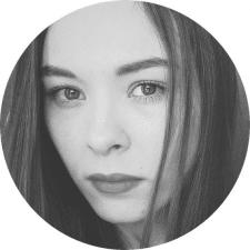 Фрилансер Татьяна Луговая — Логотипы, Разработка шрифтов
