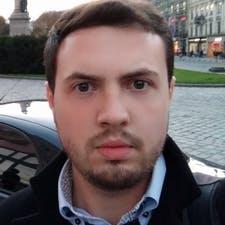 Freelancer Владислав Д. — Ukraine, Lutsk. Specialization — Social media advertising, Contextual advertising