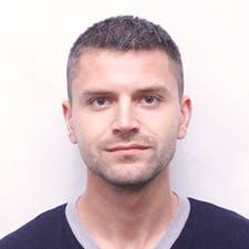 Фрилансер Victor Z. — Молдова, Кишинев. Специализация — PHP, Установка и настройка CMS