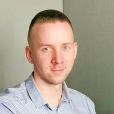 Александр У.