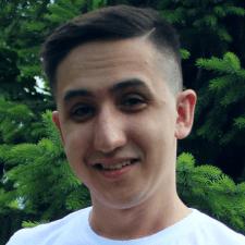 Фрилансер Руслан А. — Россия, Москва. Специализация — HTML/CSS верстка, Javascript