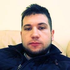 Taras R.