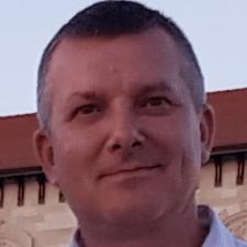 Фрилансер Ruslan S. — Молдова, Кишинев. Специализация — Базы данных