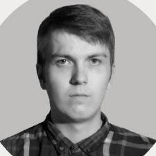 Freelancer Ruslan S. — Russia. Specialization — 3D modeling, 3D modeling and visualization