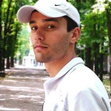 Руслан П.