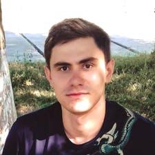Фрилансер Рустам Рамазанов — PHP, Установка и настройка CMS